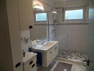 Appartement à vendre F3 à Colmar - Réf. 5207655
