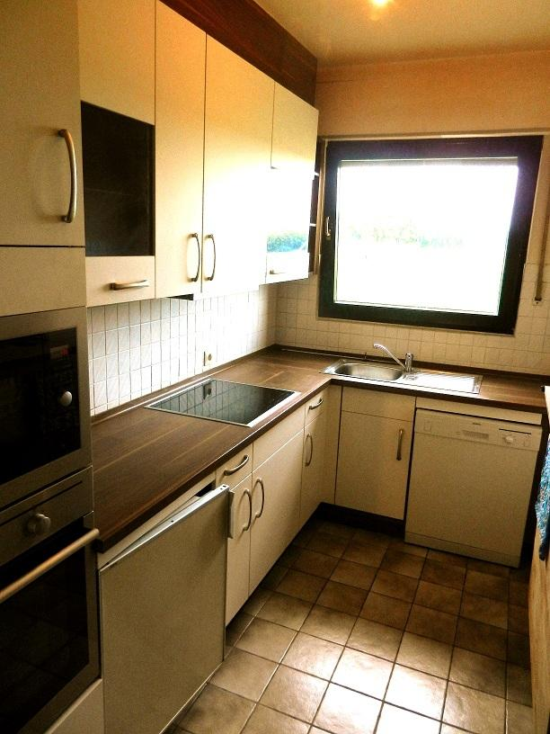 Appartement à vendre 2 chambres à Michelbouch
