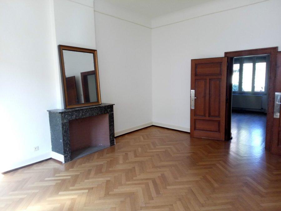acheter appartement 3 pièces 100 m² sarreguemines photo 1