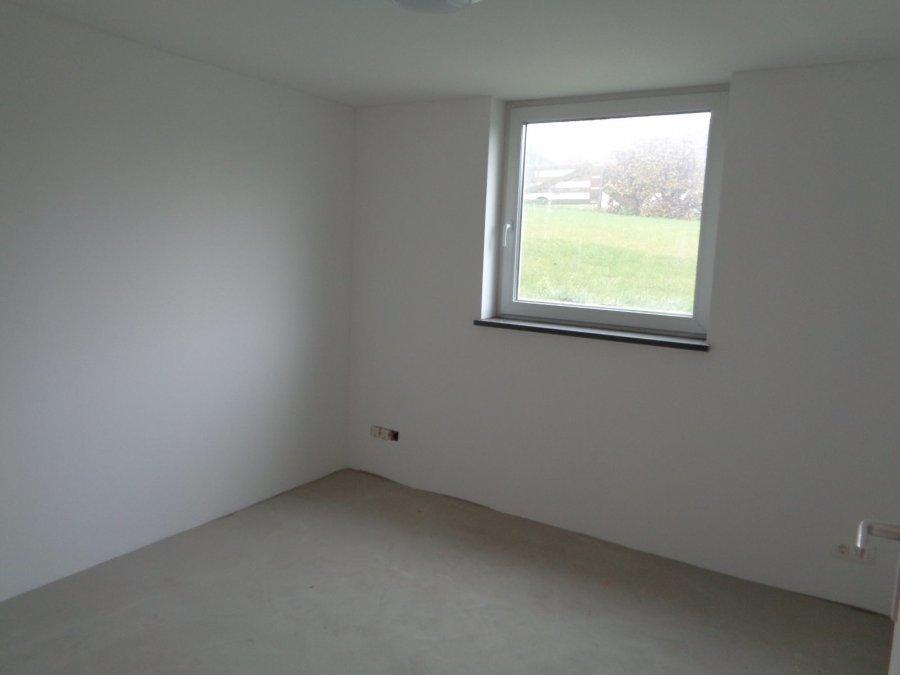 acheter maison jumelée 0 chambre 120 m² bigonville photo 5
