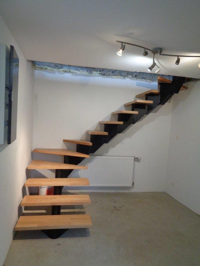 acheter maison jumelée 0 chambre 120 m² bigonville photo 6