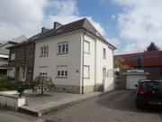 Bureau à louer à Dudelange - Réf. 6006375