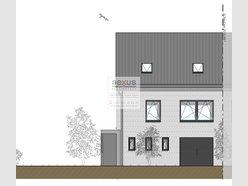Semi-detached house for sale 4 bedrooms in Niederanven - Ref. 6354535
