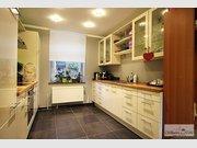 Maison à vendre 2 Chambres à Rumelange - Réf. 6694759