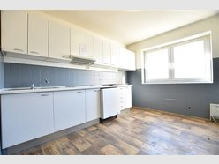 Apartment for sale 2 bedrooms in Arlon - Ref. 6506343
