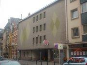 Garage - Parkplatz zur Miete in Esch-sur-Alzette - Ref. 6571879