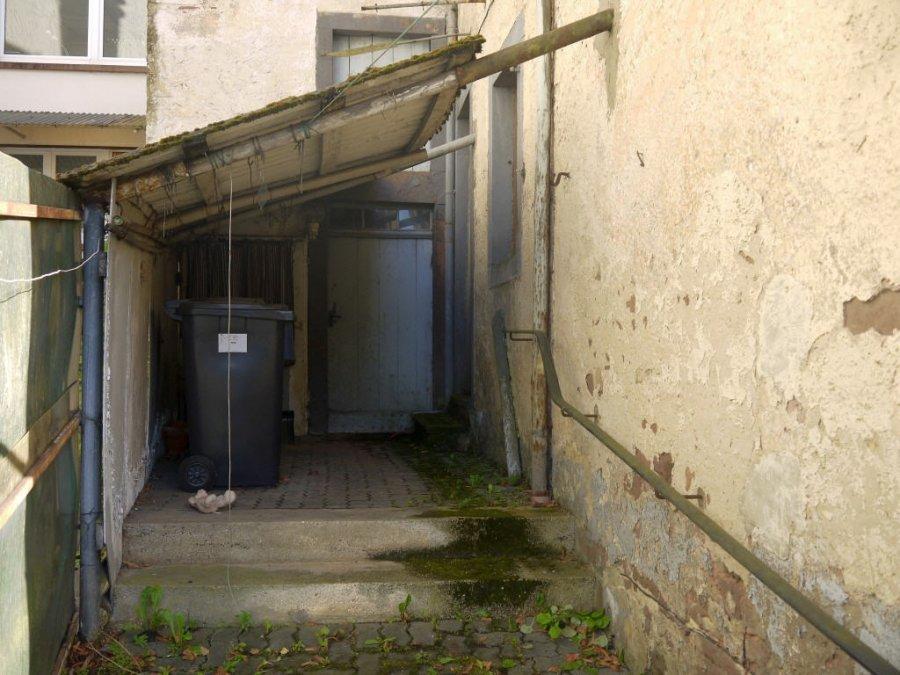 acheter maison jumelée 6 pièces 94 m² kyllburg photo 3
