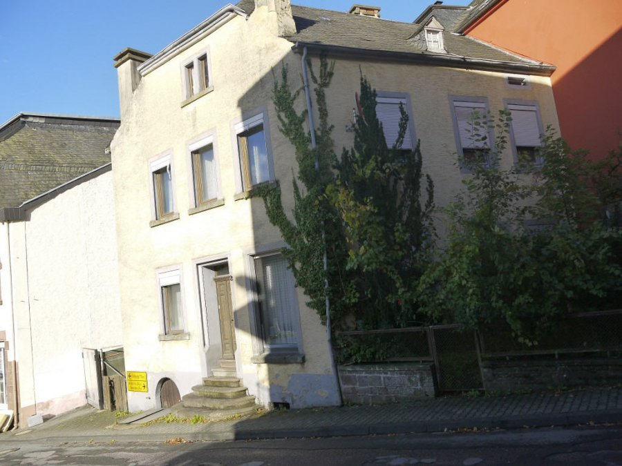 acheter maison jumelée 6 pièces 94 m² kyllburg photo 2