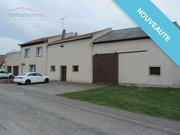 Maison à vendre F6 à Saint-François-Lacroix - Réf. 5130087