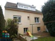 Maison à vendre à Verquin - Réf. 5195623