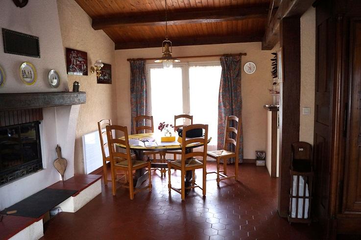 acheter maison 4 pièces 70 m² longeville-sur-mer photo 4