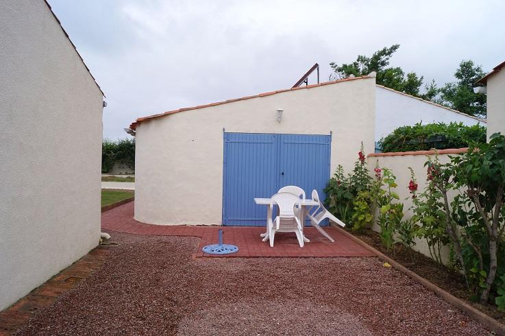 acheter maison 4 pièces 70 m² longeville-sur-mer photo 2