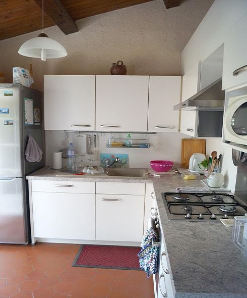acheter maison 4 pièces 70 m² longeville-sur-mer photo 3