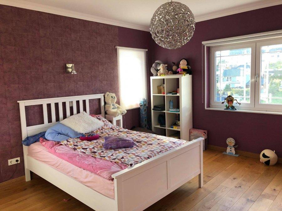 Haus zu verkaufen 4 Schlafzimmer in Wincheringen
