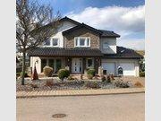 House for sale 8 rooms in Wincheringen - Ref. 7169895