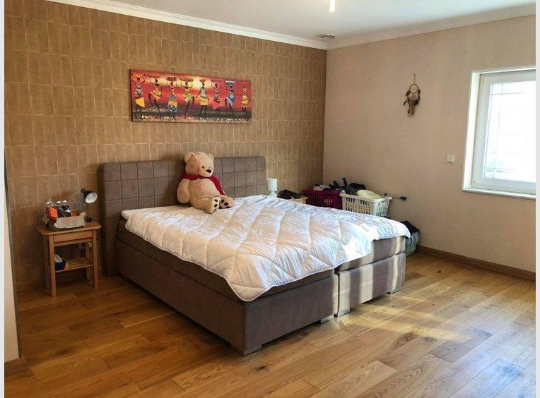 House for sale 8 rooms in Wincheringen (DE) - Ref. 7169895
