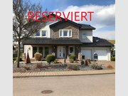 Maison à vendre 8 Pièces à Wincheringen - Réf. 7169895