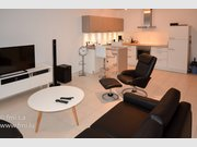 Apartment for rent 1 bedroom in Roeser - Ref. 7235431