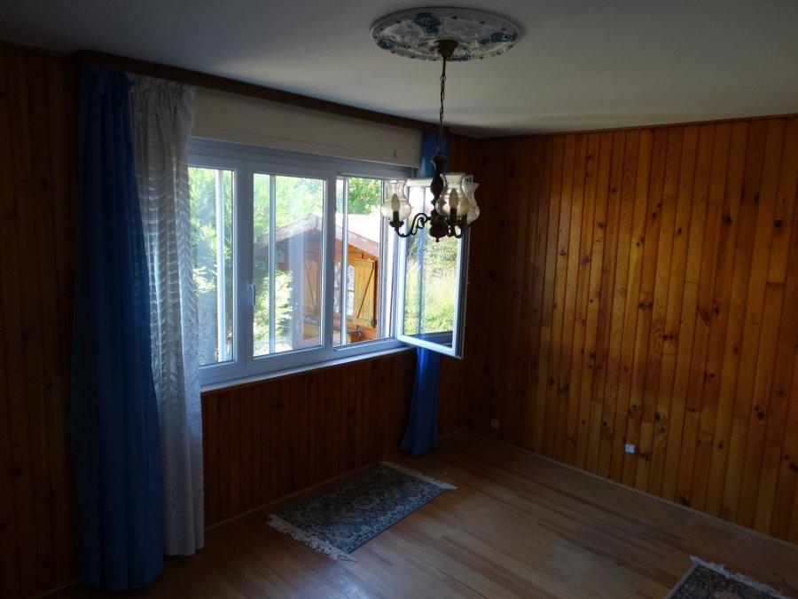 haus kaufen 4 zimmer 85 m² kuntzig foto 5