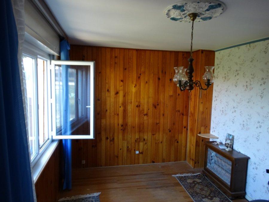 haus kaufen 4 zimmer 85 m² kuntzig foto 6