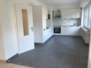 Appartement à louer 2 Chambres à Luxembourg-Merl - Réf. 6129511