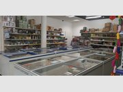 Fonds de Commerce à vendre à Luxembourg-Gare - Réf. 6072167