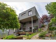 Maison individuelle à vendre 3 Chambres à Everlange - Réf. 6403943