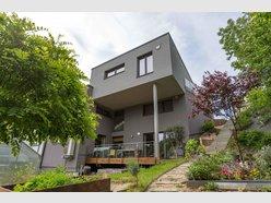 Einfamilienhaus zum Kauf 3 Zimmer in Everlange - Ref. 6403943