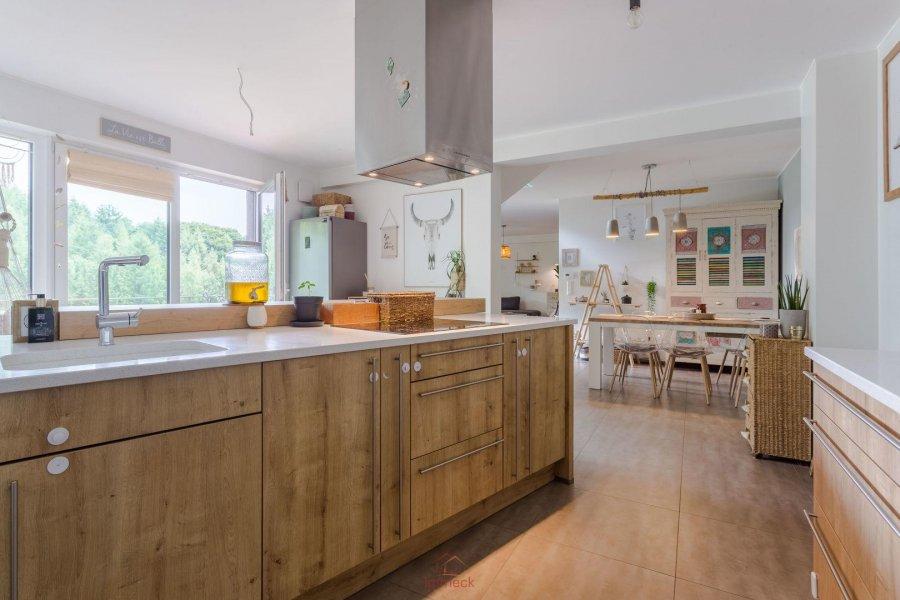 acheter maison individuelle 3 chambres 165 m² everlange photo 4
