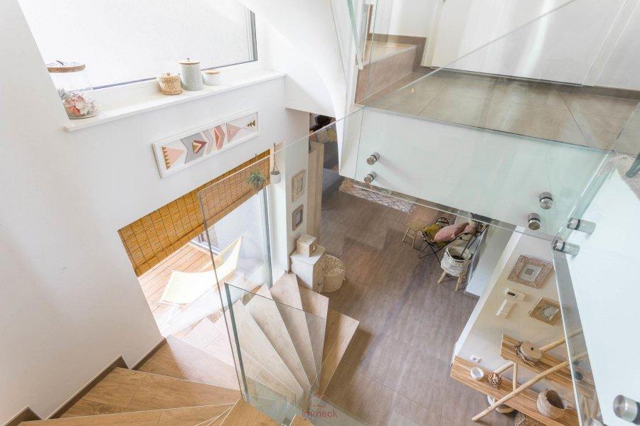 acheter maison individuelle 3 chambres 165 m² everlange photo 2