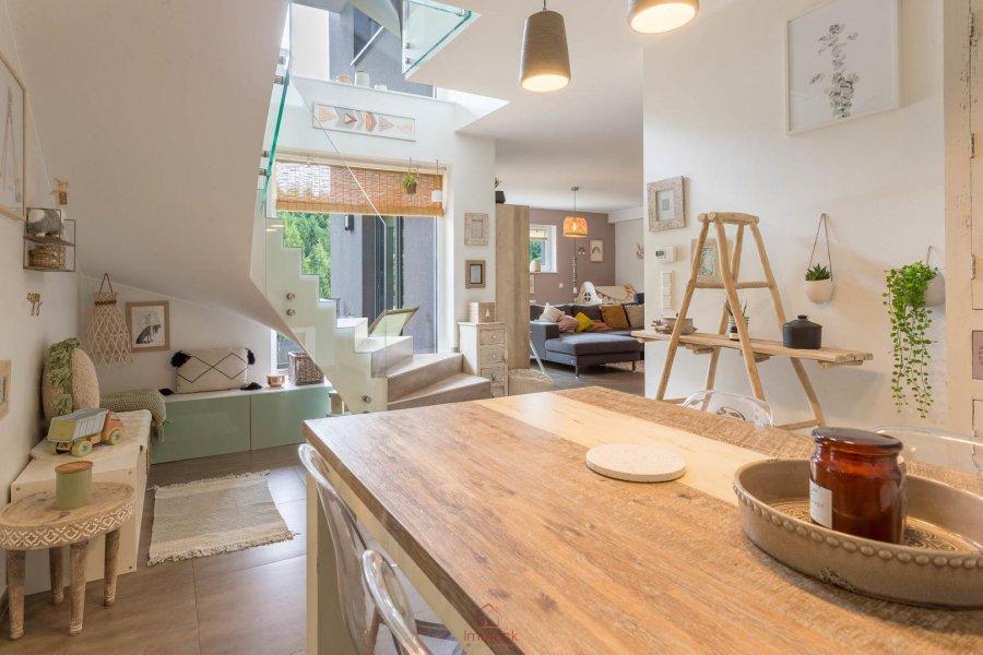 acheter maison individuelle 3 chambres 165 m² everlange photo 3