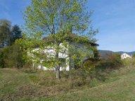 Maison à vendre F5 à Sainte-Marguerite - Réf. 6080359
