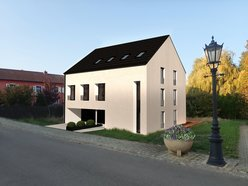 Detached house for sale 4 bedrooms in Mondorf-Les-Bains - Ref. 6084455
