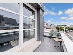 Maisonnette zum Kauf 3 Zimmer in Alzingen - Ref. 6940519