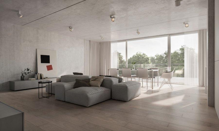 wohnung kaufen 4 schlafzimmer 186.31 m² bascharage foto 4