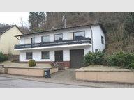 Haus zum Kauf 7 Zimmer in Beckingen - Ref. 5105511