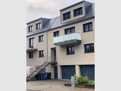 Duplex for sale 3 bedrooms in Kayl - Ref. 6616935