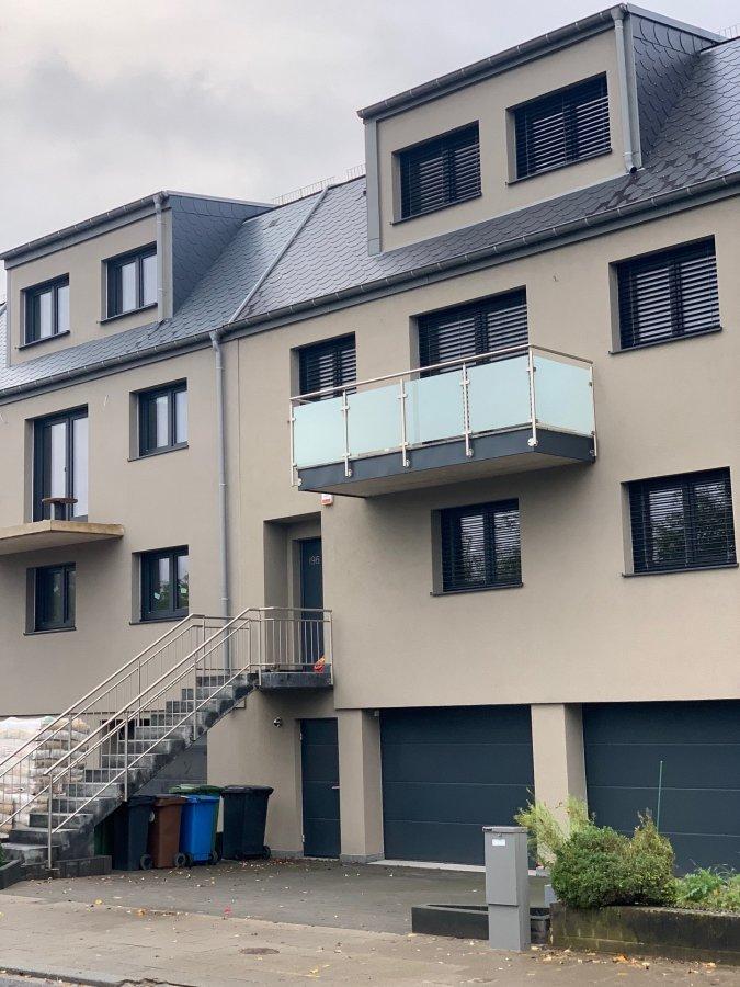 acheter duplex 3 chambres 125 m² kayl photo 2