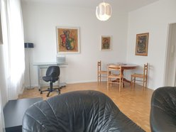 Wohnung zur Miete in Luxembourg-Belair - Ref. 7346279