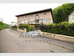 Maison à vendre à Audun-le-Tiche - Réf. 6432871