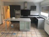 Appartement à vendre F5 à Longwy - Réf. 6629479