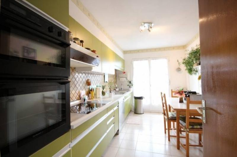 house for buy 0 room 176 m² saint-dié-des-vosges photo 2