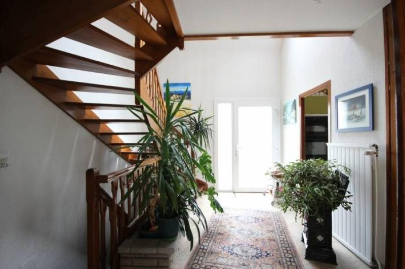 house for buy 0 room 176 m² saint-dié-des-vosges photo 1