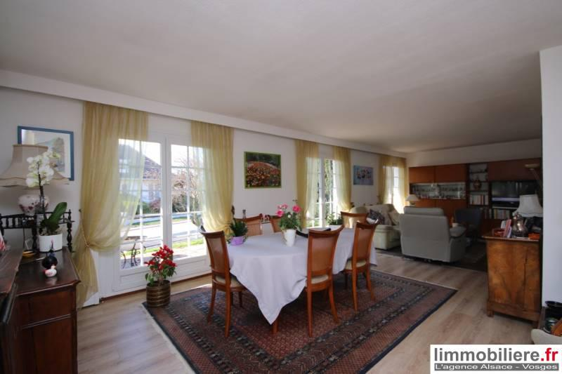 house for buy 0 room 176 m² saint-dié-des-vosges photo 4