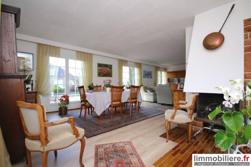 house for buy 0 room 176 m² saint-dié-des-vosges photo 3