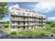 Penthouse à vendre 4 Chambres à Palzem - Réf. 6400103
