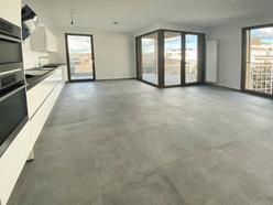 Wohnung zum Kauf 2 Zimmer in Luxembourg-Gare - Ref. 6600807