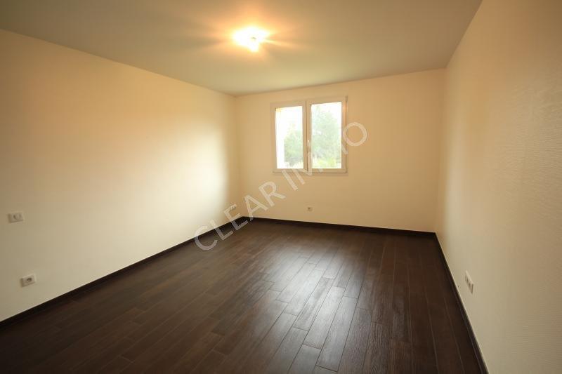 haus kaufen 12 zimmer 289 m² forbach foto 4
