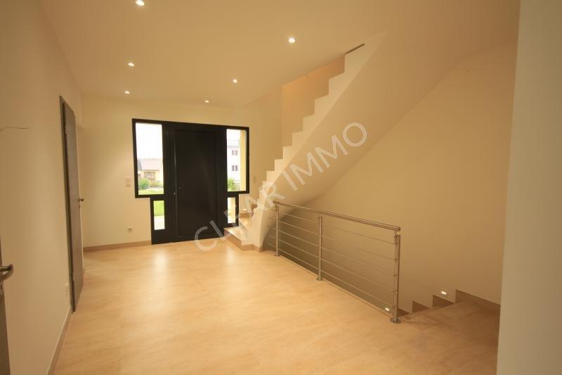 haus kaufen 12 zimmer 289 m² forbach foto 2
