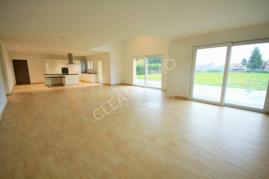 haus kaufen 12 zimmer 289 m² forbach foto 5